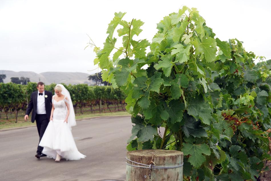 New Zealand – Joanna & Jason